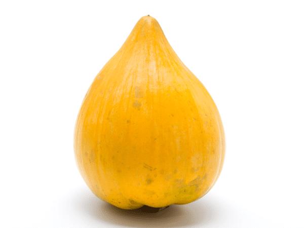 плод фрукта канистель