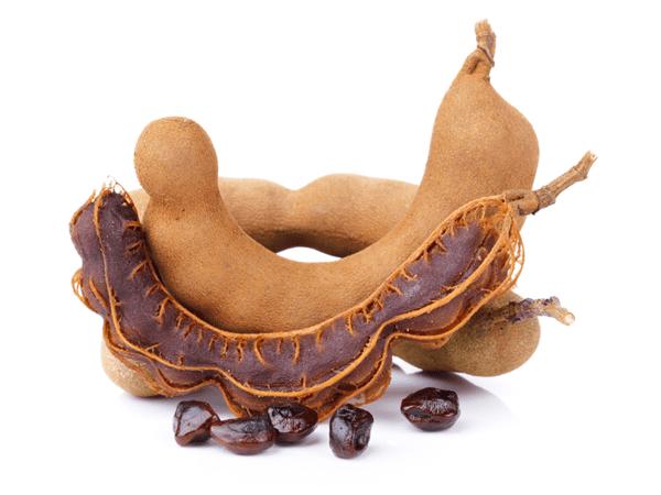 фото плодов тамаринда