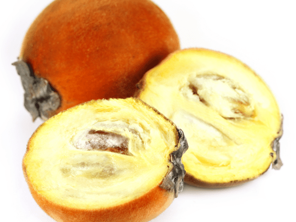 фото плодов маболо