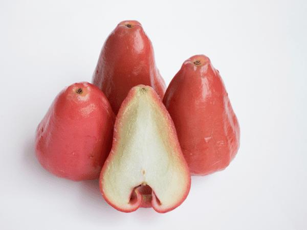 фото плодов чомпу